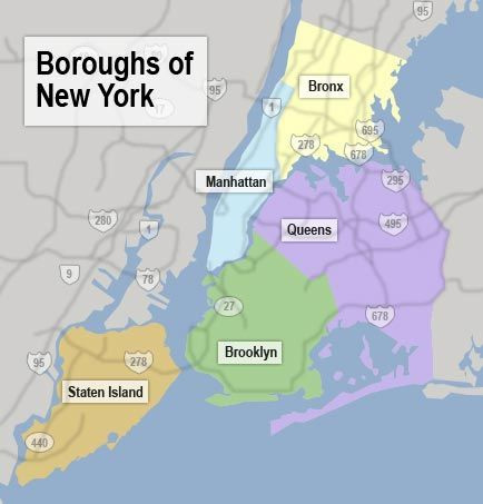 파일:external/www.nyctourist.com/nyc-boroughs-map.jpg