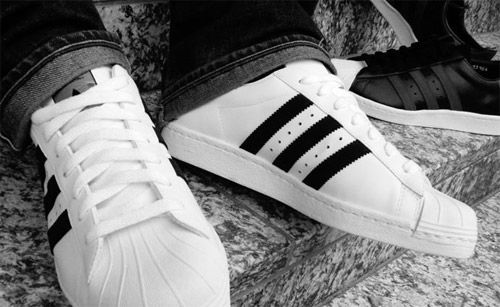 파일:external/s3-us-west-2.amazonaws.com/adidas-originals-superstar-80s-1.jpg