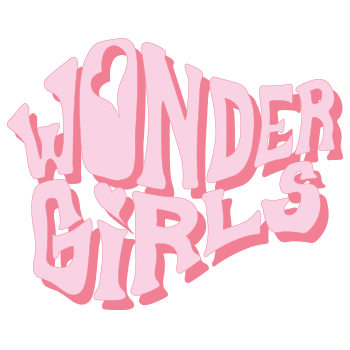 파일:external/wondergirls.jype.com/mainlogo.png