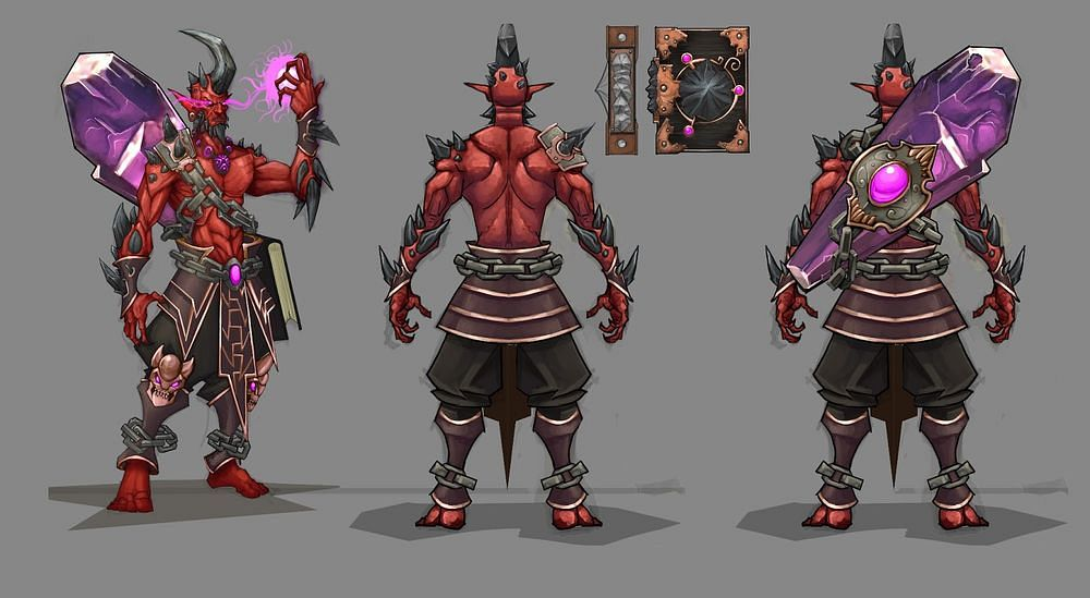 파일:external/static2.wikia.nocookie.net/1000px-Ryze_Demon_concept.jpg