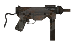 파일:external/static2.wikia.nocookie.net/9mm_SMG_%28Fallout_New_Vegas%29.png