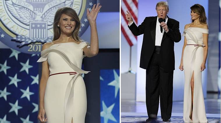 파일:external/images.indianexpress.com/melania-trump-inaugural-dress-759.jpg