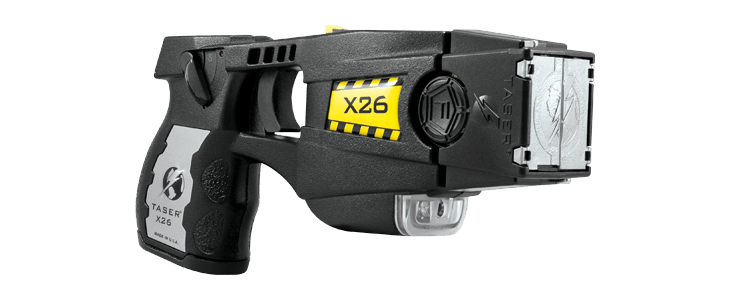 파일:external/www.accreditedsecurity.net/taser-x26-silver.png