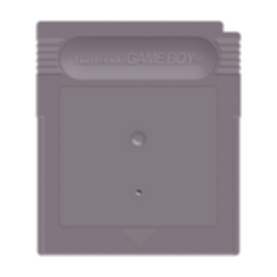 파일:external/supercolortuts.com/Gameboy_Cartridge_Icon_512x512px.png