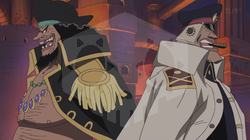 파일:external/images.wikia.com/Blackbeard_and_Shiliew.png