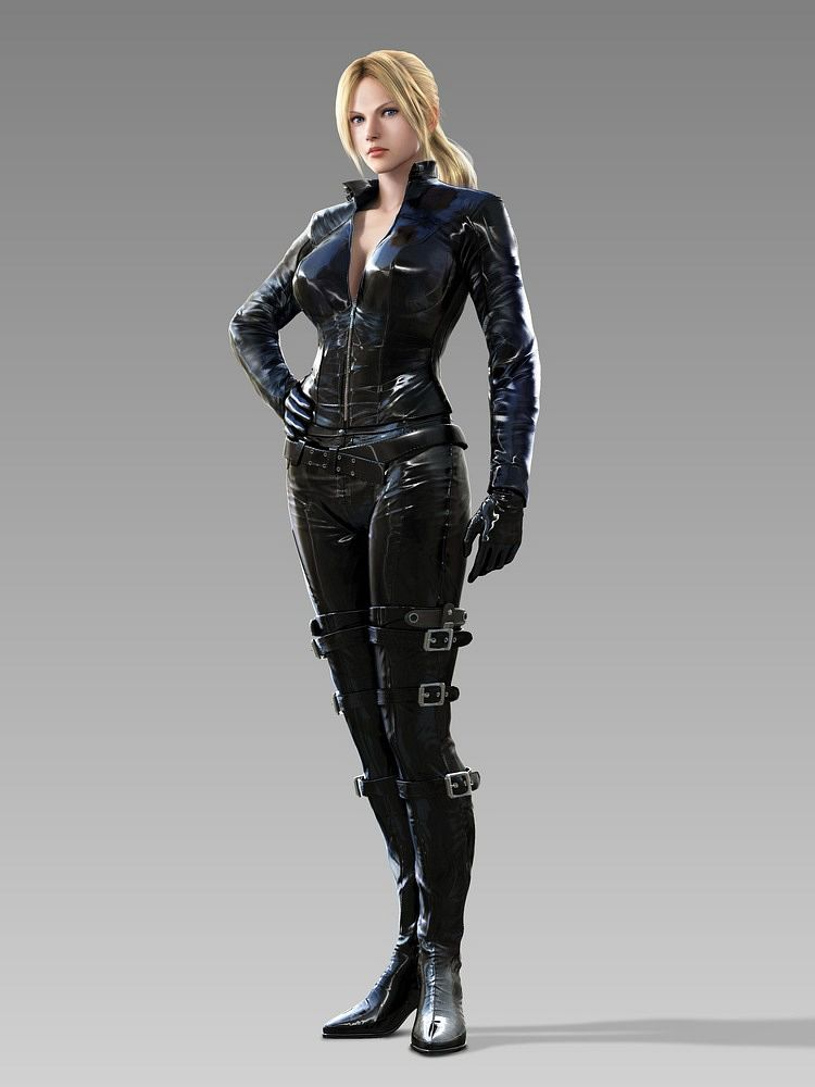 파일:external/images.wikia.com/Tekken-Blood-Vengeance-nina-williams-23520360-750-1000.jpg