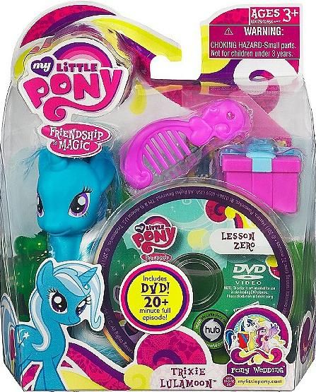 파일:external/images.wikia.com/Kmart_Trixie_toy.jpg