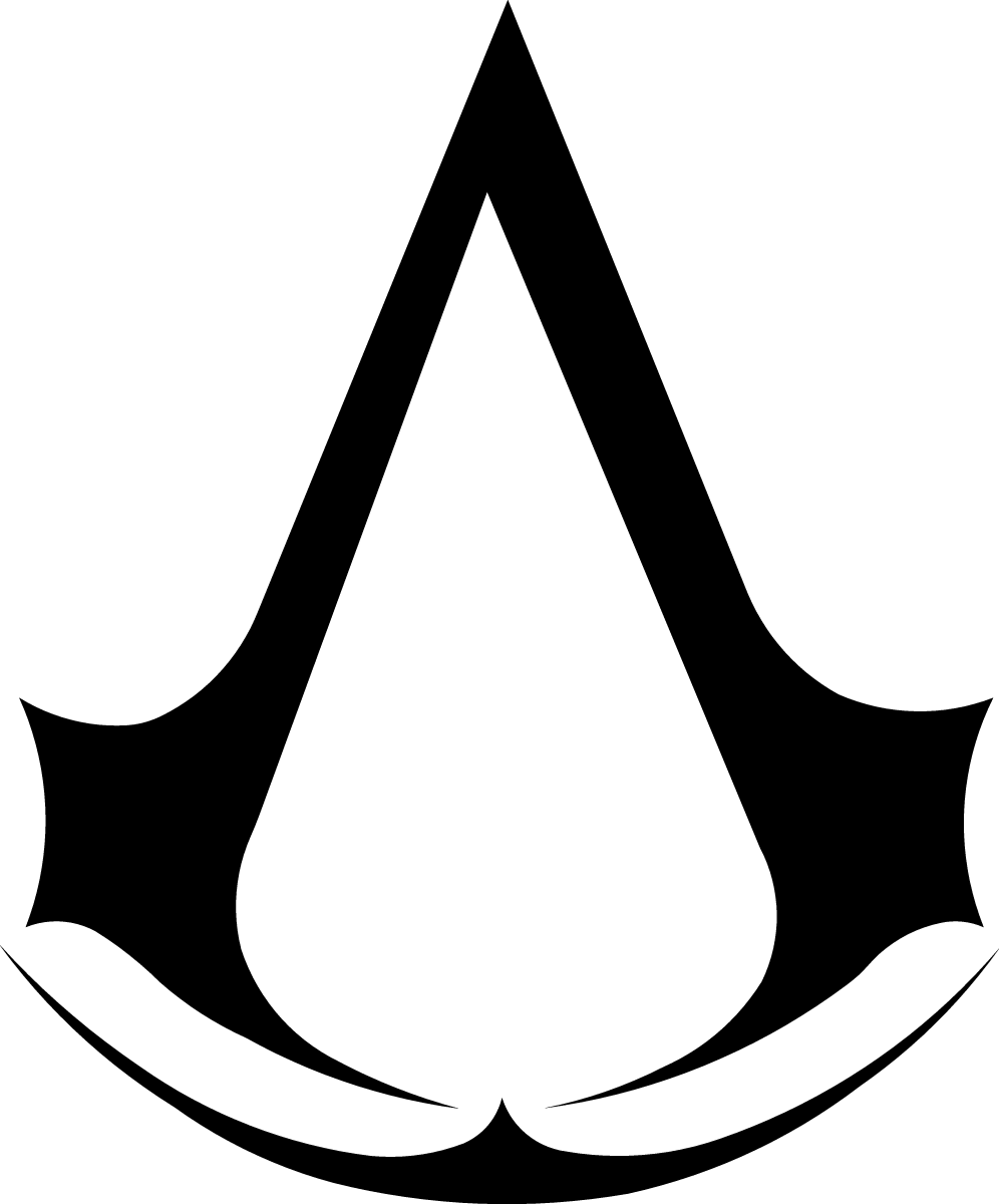 파일:external/images.wikia.com/AssassinLogo.png