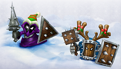 파일:external/images.wikia.com/Snowdown_Showdown_Minions.png