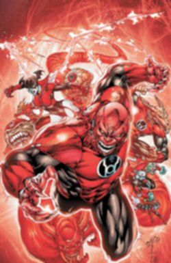 파일:external/images.wikia.com/Red_Lanterns_Vol_1_1_Textless.jpg
