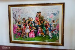 파일:external/www.earthnutshell.com/85-nampo-orphanage-painting.jpg