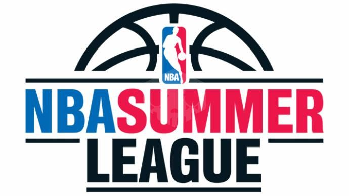 파일:external/media.graytvinc.com/NBA+SUMMER+LEAGUE+LOGO.jpg