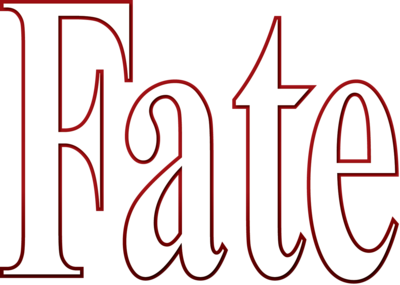 파일:external/img07.deviantart.net/fate_stay_night_logo_by_shojiamasawa-d5wsejs.png