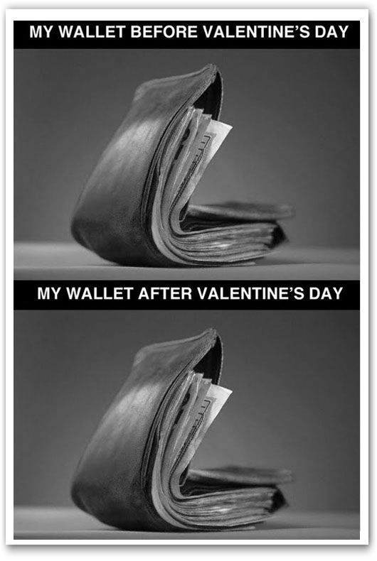 파일:external/www.funelf.net/wallet-before-and-after-valentines.jpg