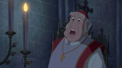 파일:external/i0.wp.com/hunchback-of-the-notre-dame-disneyscreencaps.com-4095.jpg