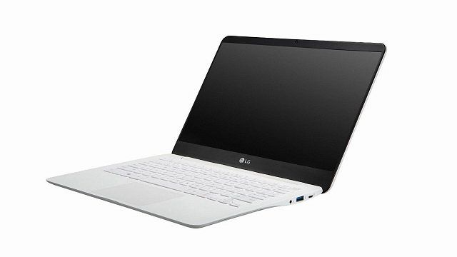 파일:external/sm.ign.com/lg-introduces-ultra-light-gram-laptops_zbrj.640.jpg