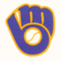 파일:external/milwaukee.brewers.mlb.com/history_logo2.gif