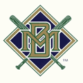 파일:external/milwaukee.brewers.mlb.com/history_logo3.gif