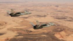 파일:external/fightersweep.com/ofer-shafir-double-flightf35-passes-persp-beuty-0040-00000.jpg