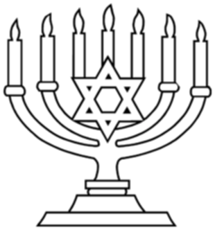 파일:external/www.monuments.com/menorah.png