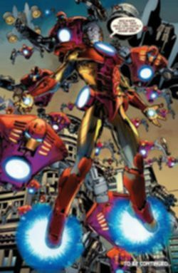 파일:external/cdn.bleedingcool.net/Iron-Man-AoU7.jpg