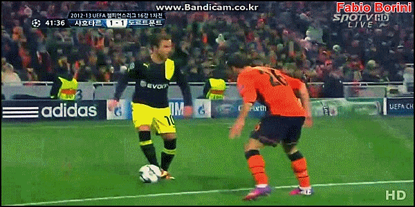 파일:external/data.shootgoal.com/2446606420.gif