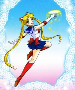 파일:external/static.zerochan.net/Sailor.Moon.(Character).full.1616675.jpg