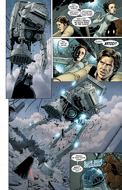 파일:external/static.comicvine.com/4628388-tears+apart+a+at-at.png