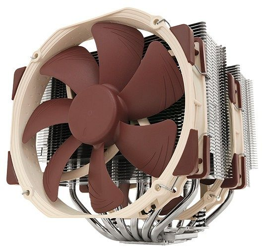 파일:external/noctua.at/nh_d15_1.jpg