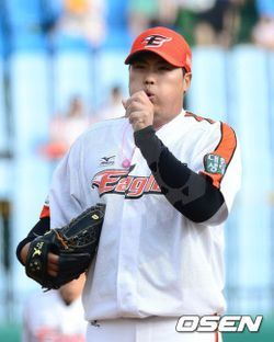 파일:external/file.osen.co.kr/201208180255775604_1.jpg