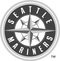 파일:external/upload.wikimedia.org/200px-Seattle_Mariners_logo.svg.png