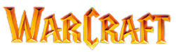 파일:external/upload.wikimedia.org/Warcraft_logo.png