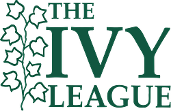 파일:external/upload.wikimedia.org/1280px-Ivy_League_logo.svg.png