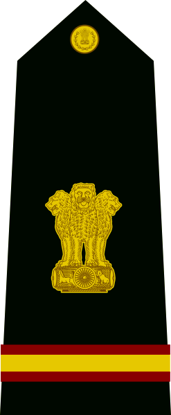 파일:external/upload.wikimedia.org/247px-Subedar_Major_-_Risaldar_Major_of_the_Indian_Army.svg.png