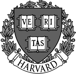 파일:external/upload.wikimedia.org/2000px-Harvard_Wreath_Logo_1.svg.png