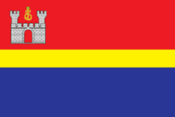 파일:external/upload.wikimedia.org/Flag_of_Kaliningrad_Oblast.png