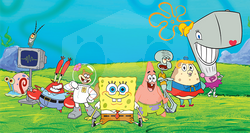 파일:external/upload.wikimedia.org/Nickelodeon_SpongeBob_SquarePants_Characters_Cast.png
