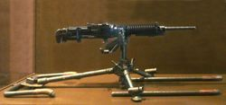 파일:external/upload.wikimedia.org/Type_3_Taisho_14_heavy_machine_gun.jpg