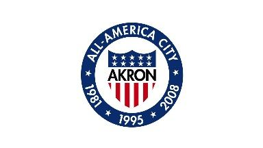 파일:external/upload.wikimedia.org/Akron_Ohio_Flag.jpg