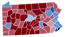파일:external/upload.wikimedia.org/223px-Pennsylvania_presidential_election_results_2012.svg.png