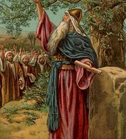 파일:external/upload.wikimedia.org/Joshua_Renewing_the_Covenant_with_Israel_%28Bible_Card%29.jpg