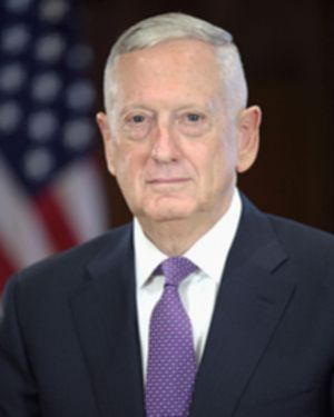 파일:external/upload.wikimedia.org/300px-James_Mattis_official_Transition_portrait.jpg
