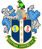 파일:external/upload.wikimedia.org/Suttonunited.png