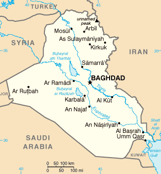 파일:external/upload.wikimedia.org/Iraq-CIA_WFB_Map.png