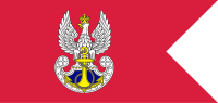 파일:external/upload.wikimedia.org/200px-PL_navy_flag_IIIRP.svg.png