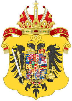 파일:external/upload.wikimedia.org/1358px-Coat_of_Arms_of_Leopold_II_and_Francis_II%2C_Holy_Roman_Emperors-Or_shield_variant.svg.png