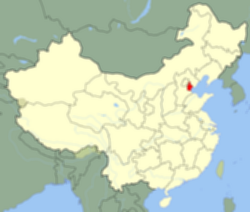파일:external/upload.wikimedia.org/620px-China_Tianjin.svg.png