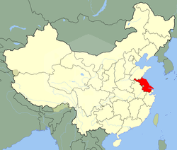 파일:external/upload.wikimedia.org/620px-China_Jiangsu.svg.png