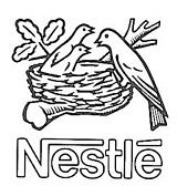 파일:external/upload.wikimedia.org/Nestle_Logo.jpg