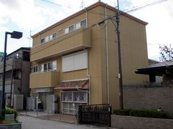 파일:external/upload.wikimedia.org/Kyoto-animation-building.jpg